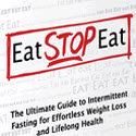The New Eat Stop Eat
