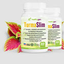 Turmaslim - Clinically Proven Fat Burner & Weight Loss Supplement